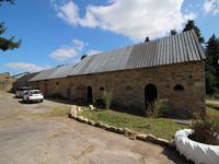 French property for sale in SEGLIEN, Morbihan - €235,400 - photo 8