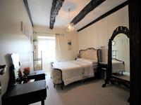 French property for sale in SEGLIEN, Morbihan - €235,400 - photo 5