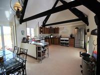 French property for sale in SEGLIEN, Morbihan - €235,400 - photo 3