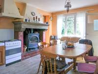 French property for sale in ST CLEMENT RANCOUDRAY, Manche - €109,000 - photo 5