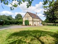 French property for sale in ST CLEMENT RANCOUDRAY, Manche - €109,000 - photo 2