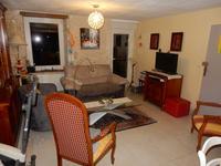 French property for sale in MENIL VIN, Orne - €137,000 - photo 4