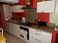 French property for sale in MENIL VIN, Orne - €137,000 - photo 2