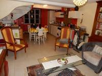 French property for sale in MENIL VIN, Orne - €137,000 - photo 3