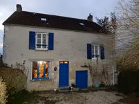 French property, houses and homes for sale inMENIL VINOrne Normandy