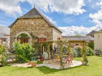 French property, houses and homes for sale inST ANDRE DE NAJACAveyron Midi_Pyrenees