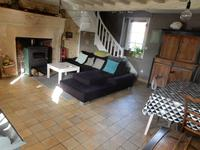 French property for sale in FALAISE, Calvados - €138,000 - photo 5