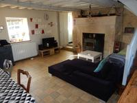 French property for sale in FALAISE, Calvados - €138,000 - photo 4