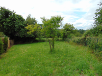 French property for sale in ST MATHIEU, Haute Vienne - €46,000 - photo 9