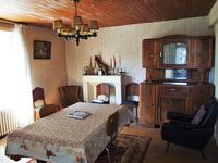 French property for sale in ST MATHIEU, Haute Vienne - €46,000 - photo 3