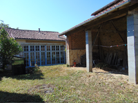 French property for sale in ST MATHIEU, Haute Vienne - €46,000 - photo 10