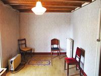 French property for sale in ST MATHIEU, Haute Vienne - €46,000 - photo 6