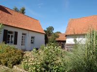 French property for sale in HESDIN, Pas de Calais - €256,000 - photo 2