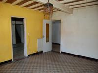 French property for sale in HESDIN, Pas de Calais - €256,000 - photo 6