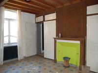 French property for sale in HESDIN, Pas de Calais - €256,000 - photo 5