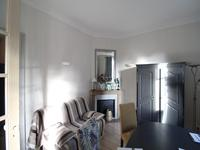 French property for sale in NANCY, Meurthe et Moselle - €222,600 - photo 2