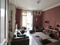 French property for sale in NANCY, Meurthe et Moselle - €222,600 - photo 8