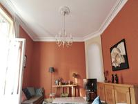 French property for sale in NANCY, Meurthe et Moselle - €222,600 - photo 4