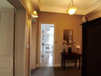 French property for sale in NANCY, Meurthe et Moselle - €222,600 - photo 5
