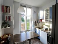 French property for sale in NANCY, Meurthe et Moselle - €222,600 - photo 10