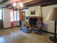 French property for sale in SOMMIERES DU CLAIN, Vienne - €85,000 - photo 4