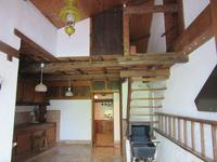 French property for sale in SOMMIERES DU CLAIN, Vienne - €85,000 - photo 2