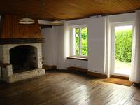 French property for sale in SOMMIERES DU CLAIN, Vienne - €85,000 - photo 5