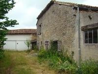 French property for sale in SOMMIERES DU CLAIN, Vienne - €85,000 - photo 10