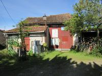 French property for sale in SOMMIERES DU CLAIN, Vienne - €85,000 - photo 9