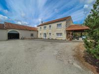 French property, houses and homes for sale inVILLEJESUSCharente Poitou_Charentes