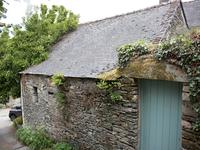 French property for sale in ROCHEFORT EN TERRE, Morbihan - €35,000 - photo 4