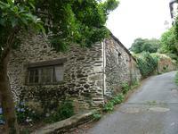 French property for sale in ROCHEFORT EN TERRE, Morbihan - €35,000 - photo 3