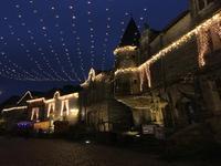 French property for sale in ROCHEFORT EN TERRE, Morbihan - €35,000 - photo 10