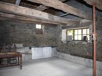 French property for sale in ROCHEFORT EN TERRE, Morbihan - €35,000 - photo 6