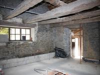French property for sale in ROCHEFORT EN TERRE, Morbihan - €35,000 - photo 5