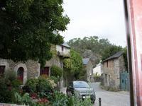French property for sale in ROCHEFORT EN TERRE, Morbihan - €35,000 - photo 8