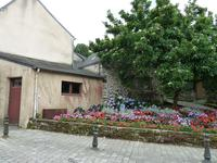 French property for sale in ROCHEFORT EN TERRE, Morbihan - €35,000 - photo 2