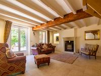 French property for sale in ST MARTIN DE SANZAY, Deux Sevres - €439,900 - photo 5