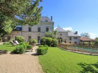 houses and homes for sale inST MARTIN DE SANZAYDeux_Sevres Poitou_Charentes