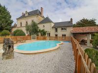 French property, houses and homes for sale inST MARTIN DE SANZAYDeux_Sevres Poitou_Charentes