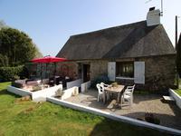 French property for sale in BON REPOS SUR BLAVET, Cotes d Armor - €147,150 - photo 7