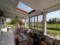 French property for sale in BON REPOS SUR BLAVET, Cotes d Armor - €147,150 - photo 2