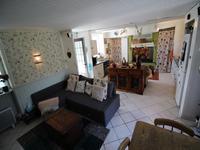 French property for sale in BON REPOS SUR BLAVET, Cotes d Armor - €147,150 - photo 3