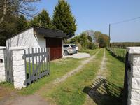 French property for sale in BON REPOS SUR BLAVET, Cotes d Armor - €147,150 - photo 8