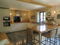 French property for sale in MELLE, Deux Sevres - €477,000 - photo 6