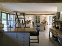 French property for sale in MELLE, Deux Sevres - €477,000 - photo 10