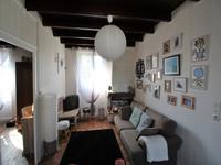 French property for sale in ST SAVIN, Vienne - €114,450 - photo 4