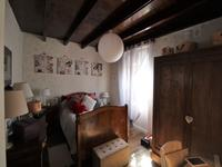 French property for sale in ST SAVIN, Vienne - €114,450 - photo 9