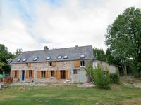 French property for sale in ST JEAN LE BLANC, Calvados - €158,050 - photo 1