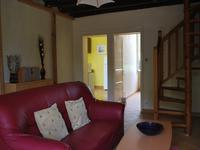 French property for sale in ST REMY EN MONTMORILLON, Vienne - €36,000 - photo 5
